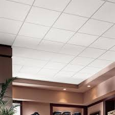 Armstrong Suspended Ceiling Grid by Ceilings For Commercial Use Armstrong Ceiling Solutions U2013 Commercial