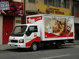 Kia Bread Truck | A Kia Bread Delivery Truck In Santiago, Ch… | So ... Kia Bongo Tractor Cstruction Plant Wiki Fandom Powered By Wikia Doesnt Plan Asegment Crossover For Us Market Nor A Pickup Autowinicom Korean Used Car 3 Truck 12 Ton Mobis 2014 Sorento First Look Photo Image Gallery Rewind Mojave Concept Kinda Sorta Maybe The Power To Surprise Motors South Africa Kia Sportage Windshield Decal Ebay Parts Accsories New Bongo3 Double 4wd Carstar006 Bus Camion Costa Rica 2002 Se Vende Camin Ao Sportage Gets New Gdi Engine Detail Changes Trend 2012 Sx Edmton Signature Sales