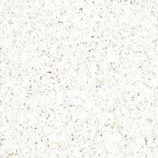 VENEZIA TERRAZZO WHITE Artistic Tile Traditional Marble Tiles