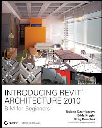Get Quotations Introducing Revit Architecture 2009 BIM For Beginners
