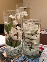 dining table centerpiece diy dining room decor ideas and