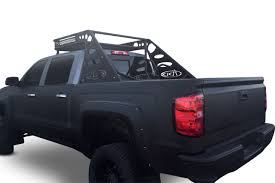 SilveradoSierra.com • Headache Racks : Exterior Aries Switchback Headache Rack Free Shipping And Price Match Brack For 9906 Ford Super Duty Supertruck Brack Truck Side Rails Toolbox Length Cab Tool Box Original Safety Backbone Back Mounting Hdware Straps Bed System Accsories Best 2017 Racks Ladder Utility Pickups Discount Ramps Louvered On With Lights All Alinum Usa Made High Pro