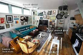 Hipster Bedroom Decorating Ideas by Awesome Hipster Wall Decor Pics Hipster Room Decor Bedroom Rooms