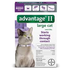 flea treatment for cats https s7d1 scene7 is image petco 2254717 cen