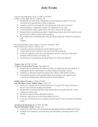 Life Coach Resume Cover Letter Baseball Example Templates Throughout Sample Coaching Fascinating Professional