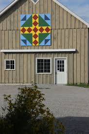 1477 Best Barn Quilts Images On Pinterest | Barn Quilt Patterns ... Coos County Barn Quilt Trail Quilts Visit Southeast Nebraska And The American Movement Ohio Red Rainboots Handmade Laurel Lone Star Hex Signs Murals Field Trip Turnips 2 Tangerines What Are A Look At Their History This Website Has A Photo Gallery Of 67 Barn Quilt Block Designs 235 Best Patterns Images On Pinterest Ontario Plowmens Association Commemorative Landscapes North Carolina