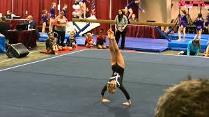 Usag Level 4 Floor Routine 2015 by 100 Usag Level 3 Floor Routine Tutorial 2016 Chinese New