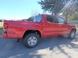 2019 New Toyota Tacoma 2WD SR Double Cab 5' Bed I4 AT At Central Florida  Toyota Serving Orlando, Kissimmee, Winter Park, IID 18499327 New Toyota Tundra In Grand Forks Nd Inventory Photos Videos Truck Upcoming Cars 20 Hilux Debuts For Other Markets Better Than 2016 Tacoma Centre Trucks Collingwood 2019 New Toyota Tacoma Super Premium Truck Exterior And Interior Preview In Fhd Get Behind The Wheel Of A New Car Truck Or Suv High River 4wd Sr5 Double Cab 5 Bed V6 At At Fayetteville Autopark Iid 18261046 2018 For Sale Latham Ny Vin 3tmcz5an3jm171365 Chiang Mai Thailand March 6 Private Pickup Car Yorks Houlton