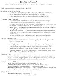 Resume Examples Gap Work History Together With For College Student Example Y Resumes Of To Make Astonishing Highschool
