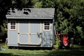 Mule 4 Shed Mover by Shed Moving U0026 Delivery