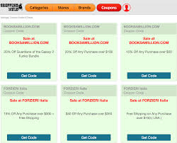 Daily Updated Coupon, Promo Codes & Deals For Online Shoppers. Here ... Booksamillion Offering One Book At Penny Per Page Wednesday 40 Off Harlequin Books Promo Codes Top 2019 Coupons Promocodewatch Inside A Giant Darkweb Scheme To Sell Counterfeit Wired Booksamillion Twitter A Million Coupon Code October 2014 Art History Meno 11 Best Websites For Fding And Deals Online How Coupons And Sales Actually Make You Spend More Money Than Save Frequently Asked Questions Parent Scholastic Reading Club Canada Get Exclusive Sales Promotions Vouchers In Iprice Singapore 70 Off Amazon Aug 2122 State Of New Jersey Employee Discounts Sold 35000 Books During Pennyapage Sale Alcom