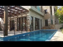 100 Caesarea Homes For Sale Luxury Real Estate In Israel Luxury Homes In Israel In