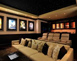 Home Theater Design Dallas Dallas Home Theater Design Ideas ... Home Theater Design Dallas Small Decoration Ideas Interior Gorgeous Acoustic Theatre And Enhance Sound On 596 Best Ideas Images On Pinterest Architecture At Beautiful Tool Photos Decorating System Extraordinary Automation Of Modern Couches Movie Theatres With Movie Couches Nj Tv Mounting Services Surround Installation Frisco