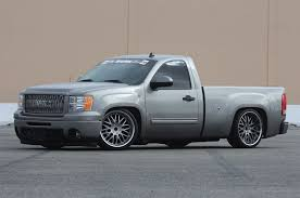 2007 GMC Sierra - 2014 Truckin Throwdown Competitors Pics Aplenty Meet The 2014 Chevrolet Silverado And Gmc Sierra W Sierra Rally Rally Edition Hood Tailgate Vinyl Graphic 1500 Slt 4wd Crew Cab First Test Motor Trend Reviews Rating Specs 2013 2015 2016 2017 2018 Capital Buick Show All Custom Trucks At Sema Zone Offroad 65 Spacer Lift Kit 42018 Chevygmc Truckology A Hundred Years And More Of Pickups Chevy Sell More Than Fseries In September Sales