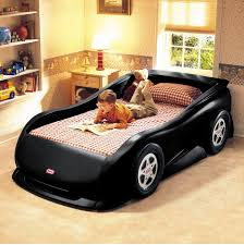 Little Tikes Race Car Twin Bed - Black - Best Price Now All It ... Bedroom Awesome Toys R Us Toddler Bed Amazon Delta Fire Truck Beds For Boys Nursery Ideas Best Choices Step2 Corvette Convertible To Twin With Lights Red Gigelid Sewa Mainan Anak Rideon Mobil Little Tikes Cozy Coupe Cars Stickers For Toddler Bed Mygreenatl Bunk Cool Decor Theme Kids Kidkraft Firefighter Car Reviews Wayfair Firetruck Loft Bedbirthday Present Youtube