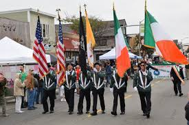 Spring Hope Pumpkin Festival Schedule by Parks U0026 Recreation The City Of Long Beach New York