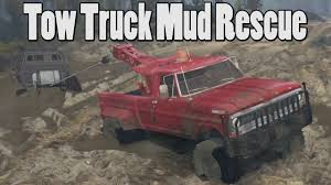 Spintires Mods - Ford Tow Truck Rescues Stuck Mud Truck - YouTube Awesome Cars When The Girls Car Stuck In Mud Truck Stuck In Mud Stock Photos Images Fire The Editorial Photography Image Of Weather Dudebros Get New Chevy Silverado Rented Backhoe Frozen Louisiana Mudfest Prime Cut Pro Muddy Monday F150 Saves Dump From Big Bus Trip An Inferno Sweat And Rice Part 2 Trucks Wallpaper 60 Images Crazy Unbelievable Road Extreme Semi Move Metaphor A True Story Family Before Toy Concept Of Driving A Bad Weather
