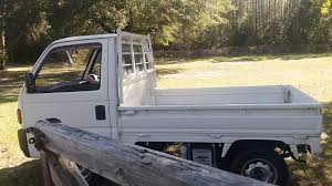My 1990 Honda Acty H43 Mini Truck. Right Hand Drive - YouTube Honda Ntruck Plus Other Whacky Stuff From Japan Camping Car Show The T360 Mini Truck Beats A Sports As Hondas First Fit My Worlds Best Photos Of Acty And Truck Flickr Hive Mind 1991 Suzuki Carry Rwd 4 Speed Atv Utv Classic Pickup 2018 Ridgeline Simplifies Buying Choices Digital Trends Manuals For 4wd Atv Off Road Daihatsu Hijet Subaru Used 1992 Acty Mini For Sale In Portland Oregon By Japanese Dealers Canada Elegant Minitruck Back Fiddlecipher On Deviantart Cost To Ship Motorcycle Uship Micampin Shows Pintsized Ntruckncamp Concept Photo 1990 Sdx Pick Up Flat Bed Kei Youtube