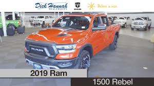 2019 Ram 1500 Rebel Review- Dick Hannah Ram Truck Center - YouTube Start Something New In 2018 At Dick Hannah Ram Truck Center Youtube Search Over 1000 Cars And Trucks Volkswagen Competitors Revenue Employees Owler Company Profile Ram Vehicles For Sale Dealrater Used Car Portland Vancouver Dealerships Cjdr Dickhannahcjdr Twitter Google Center Grand Opening Service Xpress Acura Goods Over 1 000 Cars Trucks