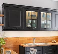 moderne küche porta küchenwelt