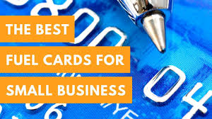 The Best Fuel Cards For Small Business - YouTube Blue Line Truck News Streak Fuel Lubricantshome Booster Get Gas Delivered While You Work Cporate Credit Card Purchasing Owner Operator Jobs Dryvan Or Flatbed Status Transportation Industryexperienced Freight Factoring For Fleet Owners Quikq Competitors Revenue And Employees Owler Company Profile Drivers Kottke Trucking Inc Cards Small Business Luxury Discounts Nz Amazoncom Rigid Holder With Key Ring By Specialist Id York Home Facebook Apex A Companies