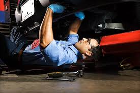 Brake And Lamp Inspection Fremont Ca by Home Fremont Auto Repair