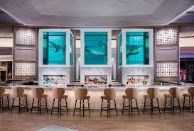 100 Palms Place Hotel And Spa At The Palms Las Vegas Photos Of Casino Resort Multimilliondollar