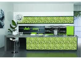 green glass backsplash tiles zyouhoukan net
