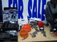 tools in perth and kinross power tools for sale gumtree