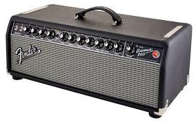 Fender Bassman Cabinet 1x15 by Fender Bass Amplifiers U2013 Thomann Uk