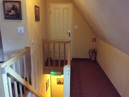 tür zum badezimmer picture of villa vital swieradow zdroj