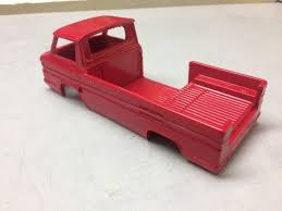 Corvair Rampside 95 Pickup Truck Resin 1/25 1/25th 1961 '61 ... 1964 Chevrolet Corvair Rampside Pickup For Sale Classiccarscom First And Only Corphibian Amphibious Truck Up Auction Preowned In San Jose Am4189 Corvantics Would You Buy This We Would Motoring Corvanatics Home Page Maximum Day The 95 Vans Greenbriar 1961 Chevy Very Rare Classic Wkhorse Survivor Amazo Effect Greenbrier Loadside Pick Up Ebay No Reserve Auction