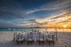 100 Aman Resort Amanpulo Book Pulo Island Luxury Vacation Rentals By ZEKKEI
