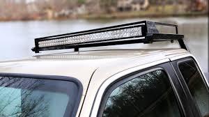 Roof Rack With Light Bar For Trucks Fresh Towel Rack - Aoxinstudfarm.com
