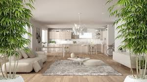 feng shui wohnzimmer regeln und tipps für die richtige