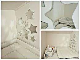 miroir de chambre feng shui chambre élégant stunning miroir chambre bebe feng shui