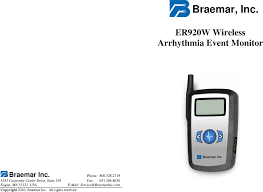 ER920W-AF ER920W-AF Wireless Recorder User Manual 600-0640-00 ... List Manufacturers Of Voip Voice Recorder Buy Grandstream Hotel Motel 48 Room Ip Pbx System 40 Usb Telephone Recording Adapter Kebidu 2017 Universal Digital Electric Mic Stereo Microphone For Phone Recorders Cell Mobile Landline Voip Phones Lifesize Icon 800 10x Camera 1001172 Vec Trx20 35mm Direct Connect Record Device Computer Networks Data Video Security How To Calls On Any Android Amazoncom Ubiquiti Uvpexecutive Unifi Voip Executive 7