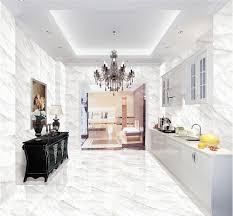 Granite Ceramic Tile Images Modern Flooring Pattern Texture Floor Tiles For Living Room