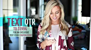 Off The Racks Boutique | Women's Online Boutique | Women's Clothing ... Jjs House Coupon Code 50 Off Simply Drses Coupons Promo Discount Codes Wethriftcom Preylittlething Discount Codes 16 Aug 2019 60 Off 18 Inch Doll Clothes Dress Pattern American Girl Pdf Sewing Pattern Twirly Dance Dress Instant Download Extra 25 Hackwith Design House The Only Real Wolddress 2017 5 And 10 Simplydrses Wcco Ding Out Deals Jump Eat Cry Maternity Zalora Promo Code Credit Card Promos Cardable Phillipines Pinkblush Clothes For Modern Mother Krazy Coupon Lady Shop Smarter Couponing Online Deals Ecommerce Ux Trends User Research Update