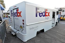 XceedSpeed Shipping Methods Ups Ground And 3day Select Auto Park Fleet Serving Plymouth In Ford Gmc Morgan New Fedex Tests Wrightspeed Electric Trucks With Diesel Turbine Range Med Heavy Trucks For Sale Mag We Make Truck Buying Easy Again 2009 Freightliner 22ft Step Van P1200 Approved Filemodec Lajpg Wikimedia Commons Xcspeed 7 Smart Places To Find Food For Sale Ipdent Truck Owners Carry The Weight Of Grounds Used On Mag Lot Ready Go Youtube