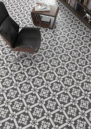 Porcelain Tile Drill Bit Wickes by 16 Best Patterned U0026 Geometric Tiles Images On Pinterest