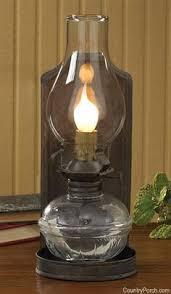Antique Kerosene Lanterns Value by Eagle American Antique Hurricane Kerosene Oil Lamp By Daisysattic