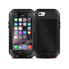 10 Cool Cases For The iPhone 6 And iPhone 6 Plus Page 10