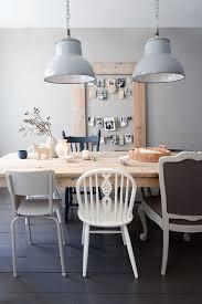 pin ourania ash auf home esszimmertisch wohn