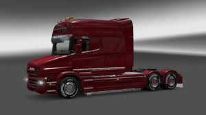 Euro Truck Simulator 2 Episode 85 MY LONGLINE - YouTube How Do I Repair My Damaged Truck Arqade Box Truck Wrap Custom Design 39043 By New Designer 40245 Toyota Tacoma Wikipedia 36 Best C1500 Images On Pinterest Classic Trucks Pickup Should Delete Duramax Diesel Lml Youtube 476 Truckscarsbikes Cars Dream Cars Customize A Titan In Your Team Colors Nissan Die Hard Fan Mercedesbenz Axor 4144 2013 Interior Exterior Entry 9 Elgu For Advertising Fire Safety 2018 Colorado Midsize Chevrolet Isuzu Malaysia Updates The Dmax Adds Colour