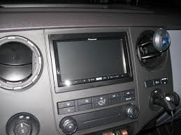 Stereos For Trucks Sonic Booms Putting 8 Of The Best Car Audio Systems To Test Amazoncom Jvc Kdr690s Cd Player Receiver Usb Aux Radio Upgrade Your Stereos Sound Without Replacing Factory Scosche Announces Its First Car Stereo And Theres An App For It 79 Chevy C10 Scottsdale Update Installed Youtube Carplayenabled Receivers In 2019 Imore Siriusxm Dock Play Vehicle Kit Shop Bluetooth Stereo 60wx4 12v Indash 1 Double Din Video Navigation Review Android Radio Navigation Abrandaocom Kenwood Single Cdamfm Wbluetooth With