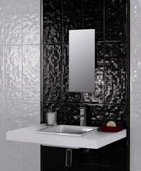 feature tiles sydney bathroom tiles pressed metal look funky tiles