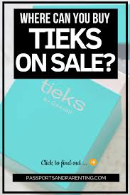 Can You Buy Tieks On Sale? | Passports And Parenting Shop Glitzy Glam Coupon Pioneer Woman Crock Pot Mac And Cheese Big Head Caps Online Deals Tieks Coupon Code Promotion Discount Sale Deal Promo My Review All Your Top Questions Answered How I Saved 25 Off My First Pair Were Day 5 Are They Actually Worth It Mommys Dear Lady Code Simental Details Make Weddings Oh So Special In 2019 Issa Shop Promo Codes North Face Outlet Printable Are Made To Stretch Mold Your Foot For The