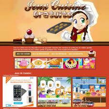 tous les jeux gratuits de cuisine la beau le jeux cuisine gratuit opacphantom