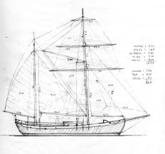 Wooden Boat Design Free by Big Old Wooden Boats For Sale Cheap Boat Design Net
